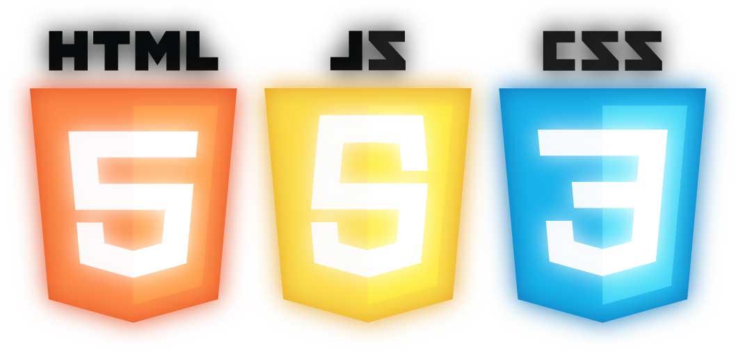 web-techs