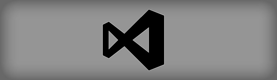 Configuring Visual Studio Code
